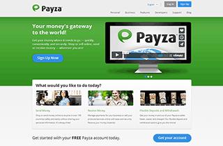 payza_alertpay image